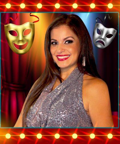 Dayra Torres